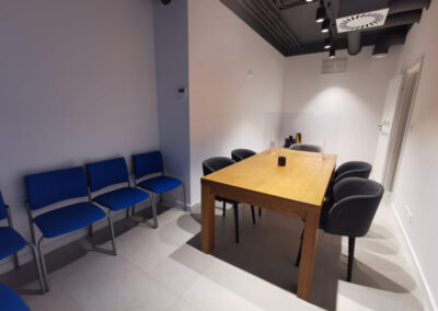 kancelaria-notarialna-kurek-sochal-warszawa-ursynow
